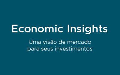 China: Oportunidades de Investimentos