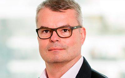 Tony Volpon deixa UBS para assumir como estrategista-chefe da WHG