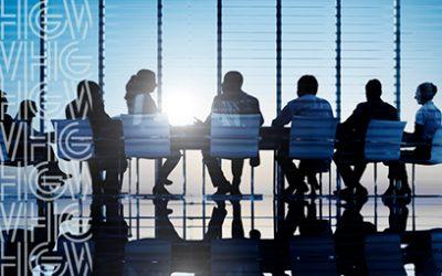 WHG traz ex-Verde como economista-chefe e mais quatro executivos