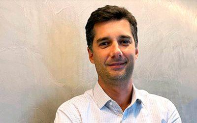 WHG, fundada por ex-executivos do Credit Suisse, contrata Andrew Reider