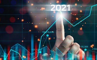 Fluxo de investimento estrangeiro em carteira deve seguir até fim do ano