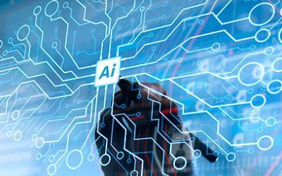 WHG mira inteligência artificial, transformação digital, China e Europa