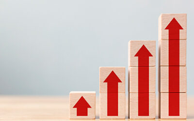 Wealth managers compartilham suas visões de investimento após alta de juros