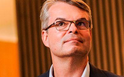 BC transfere para 2023 convergência da inflação, diz Tony Volpon