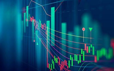 Equities Brasil – Uma Análise sobre Valuation e Tendência de Lucros
