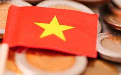 Por que gestores de fundos olham cada vez mais para a China, e os riscos?